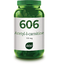 Acetyl-L-carnitine rejuvenates old muscles