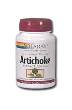 Artichoke protects kidneys against creatine