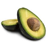 Avocados improve your cardiovascular health even more than you think
