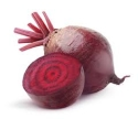 Bodybuilders manage twenty percent more reps with beetroot juice