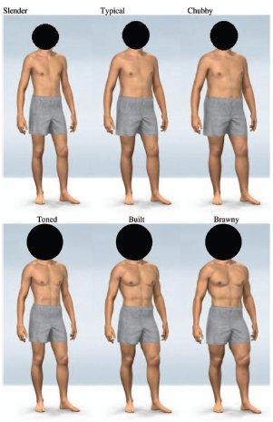 Attractivite-de-l-homme-suivant-sa-musculature