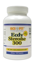 Try ecdysteroids for younger skin and more muscle mass