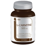 Q10 and L-carnitine effective against migraine