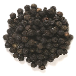 Black pepper extract PipeNig-FL stimulates muscle growth while inhibiting body fat growth