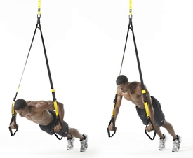How to choose the best suspension trainer